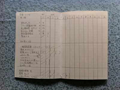 1z10-3.jpg